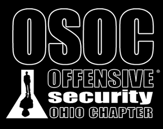 osoc small Offensive Security Ohio Chapter (UOSOC)